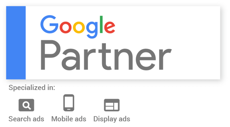 google-partner-RGB-search-mobile-disp+(1).png