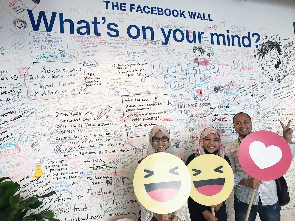 jasa-iklan-facebook-Ads-Instagram-ads-ig-ads-dewarangga.com-dewa-rangga-dewarangga-google-partner-dewarangga-jasa-iklan-adwords-adwords-8.jpg