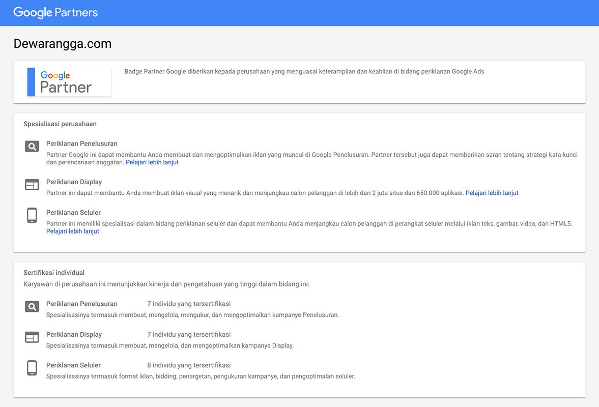 Sertifikasi google adwords.png