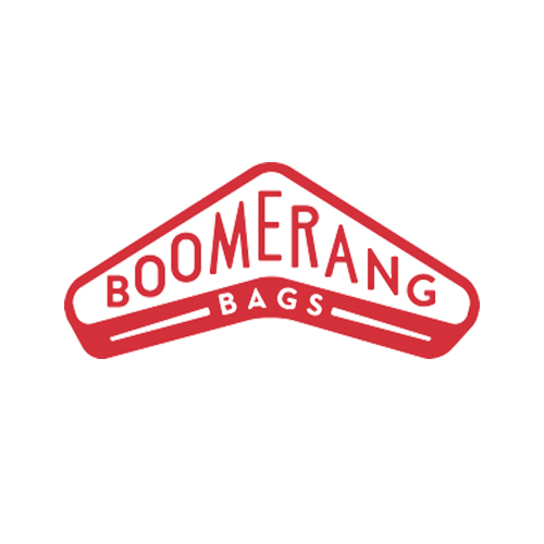 boomerang-bags-500px.jpg