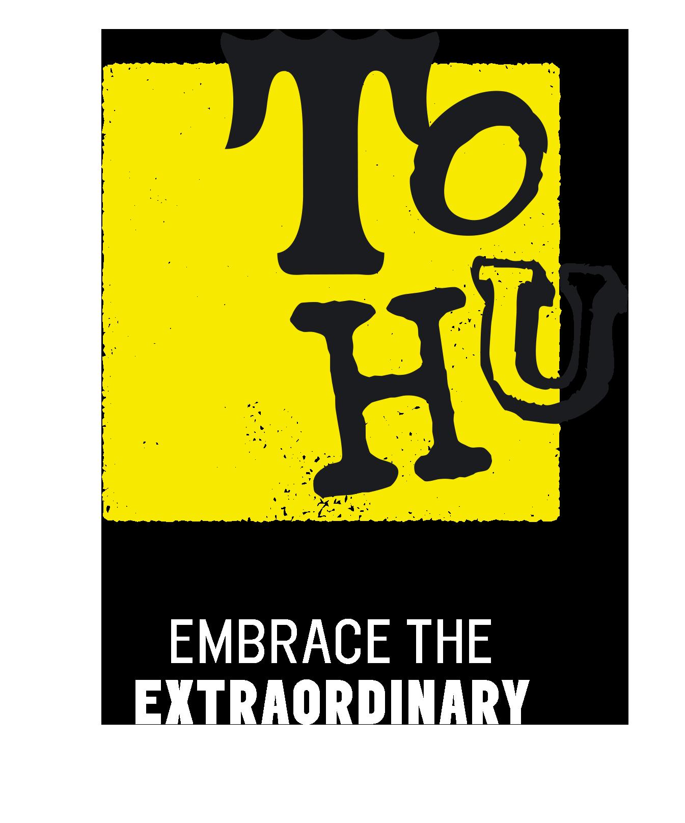 logo_jaune-slogan_eng_blanc_2.png