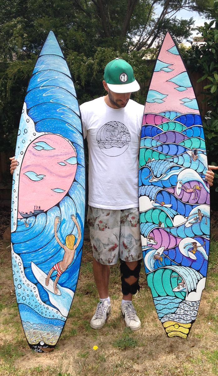 Sheddy boards.jpg