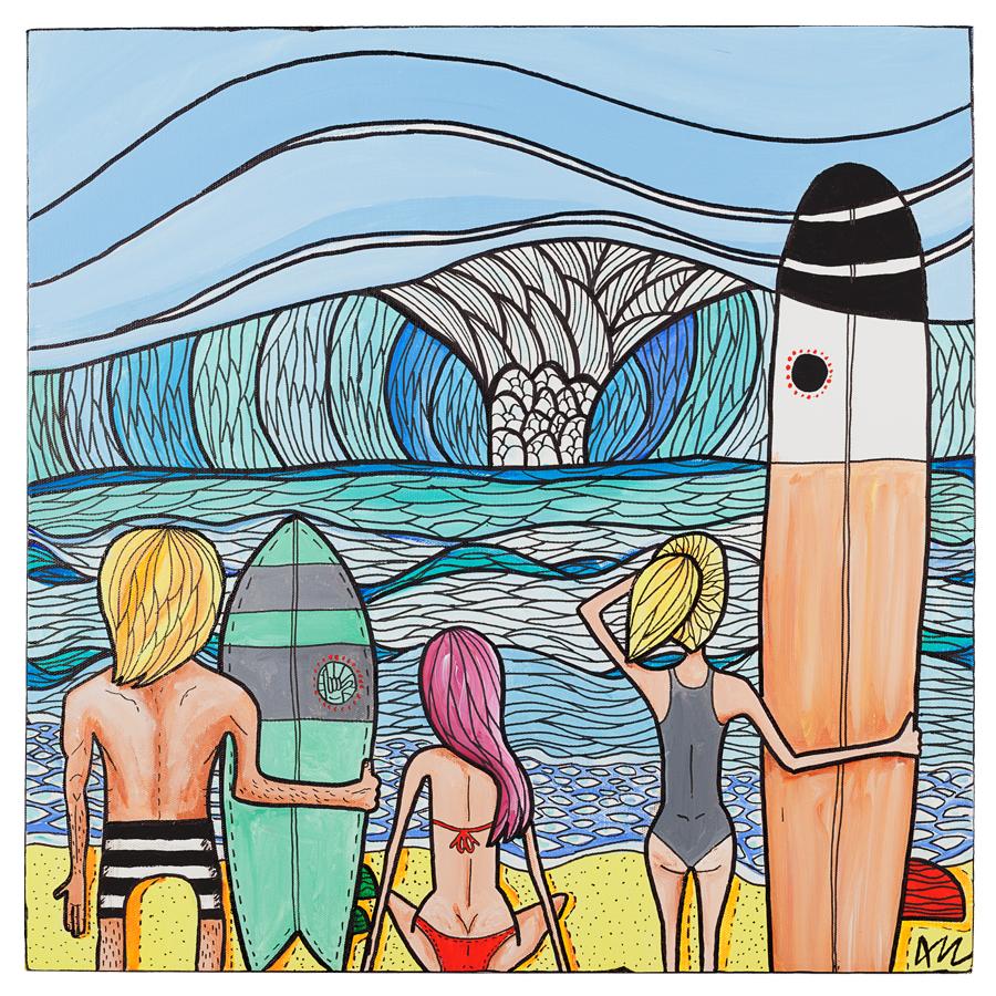 Surfcheck.jpg