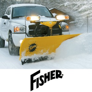 Fisher(1).png
