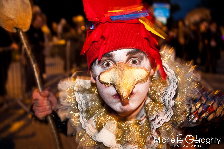 Macnas Parade - Michelle Geraghty-15.jpg
