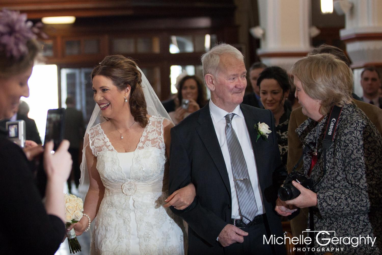 Niamh & Gerry-Ceremony-0801.jpg