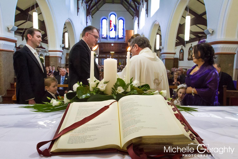 Niamh & Gerry-Ceremony-0941.jpg