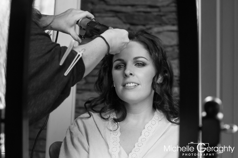 0183-Michelle Geraghty Photography_Mary & Connal-6498.jpg