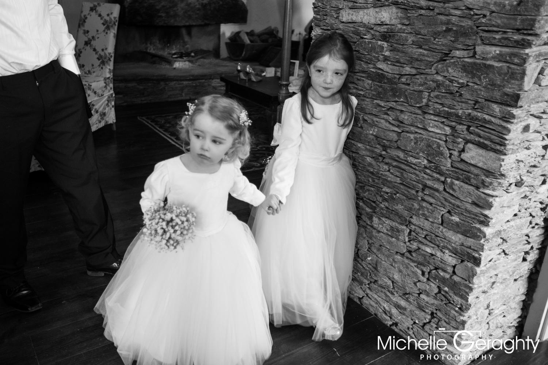 0241-Michelle Geraghty Photography_Mary & Connal-3458.jpg