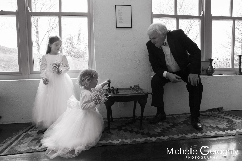 0268-Michelle Geraghty Photography_Mary & Connal-3483.jpg