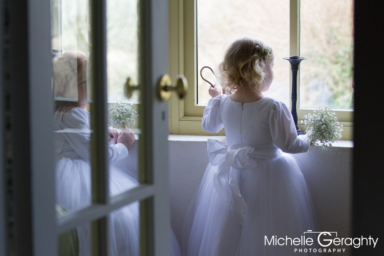 0280-Michelle Geraghty Photography_Mary & Connal-6558.jpg