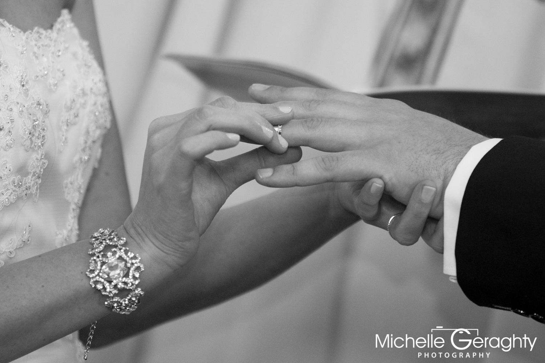 0725-Michelle Geraghty Photography_Mary & Connal-3675.jpg
