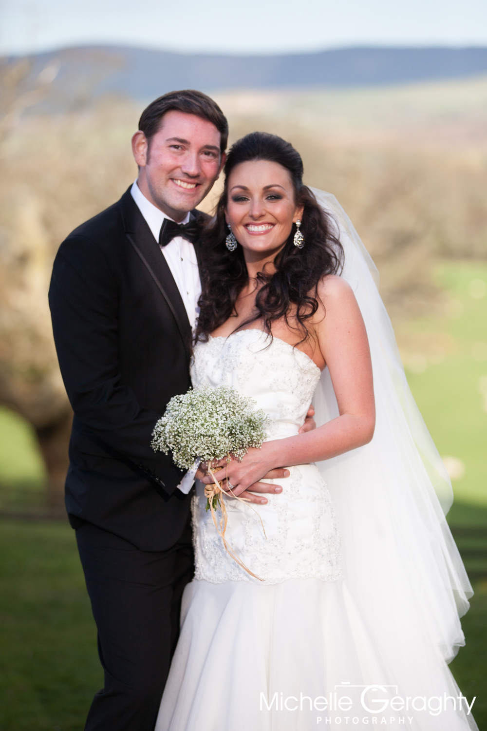 1416-Michelle Geraghty Photography_Mary & Connal-IMG_4248.jpg