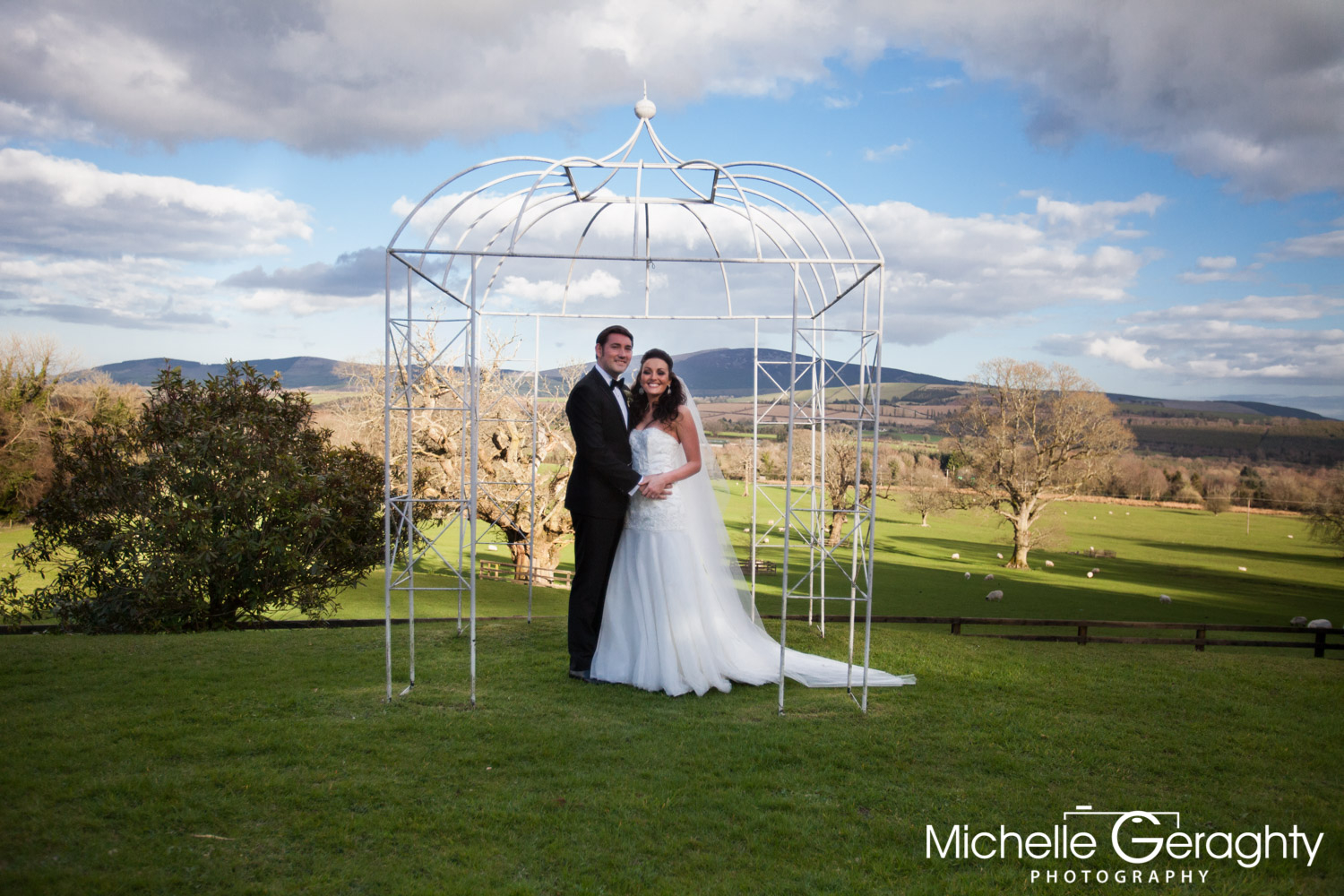 1456-Michelle Geraghty Photography_Mary & Connal-IMG_4208.jpg