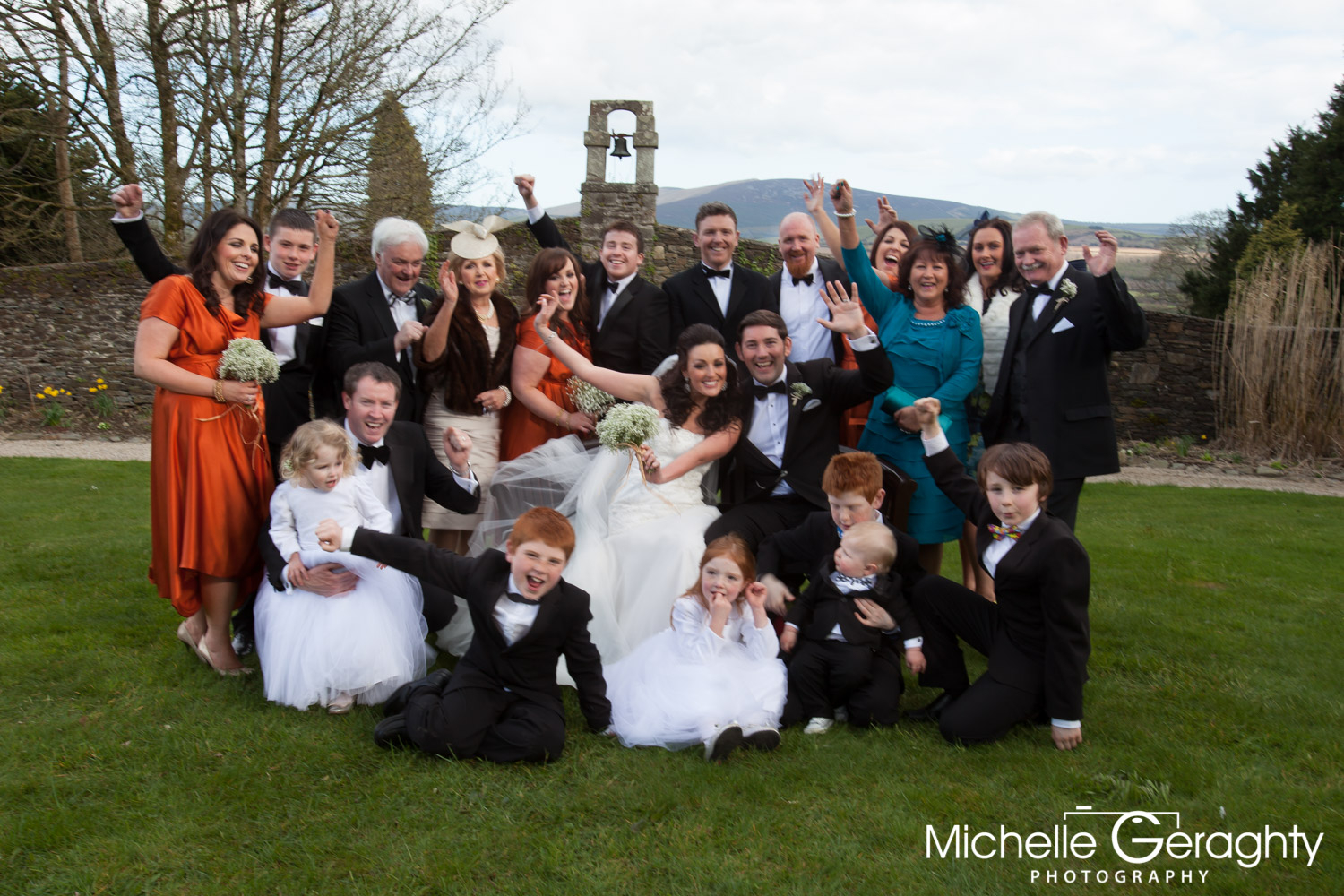 1507-Michelle Geraghty Photography_Mary & Connal-IMG_4026.jpg