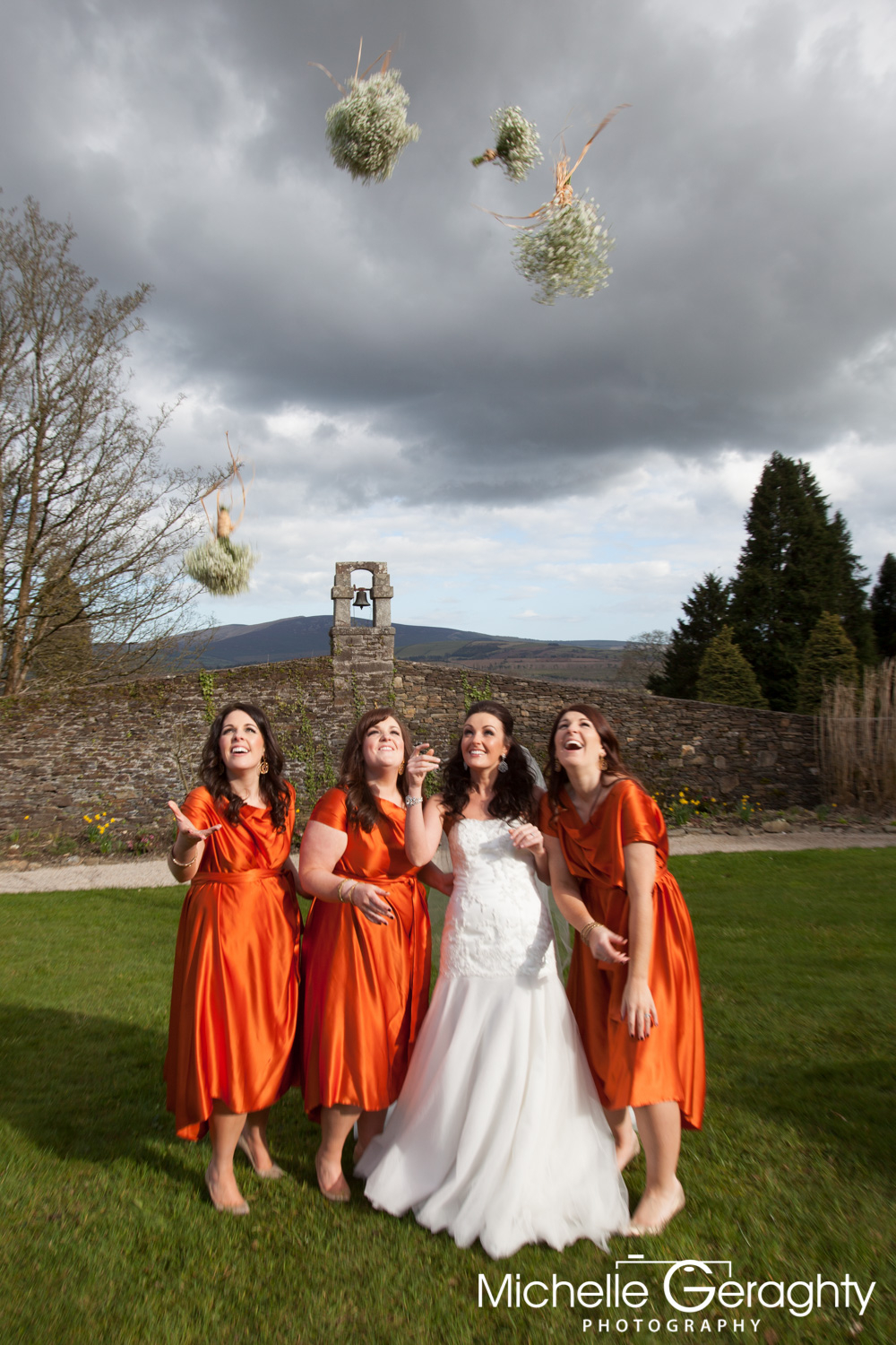 1691-Michelle Geraghty Photography_Mary & Connal-IMG_4077.jpg