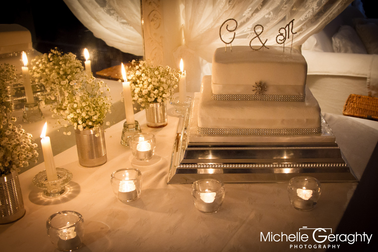 1588-Michelle Geraghty Photography_Mary & Connal-IMG_6822.jpg