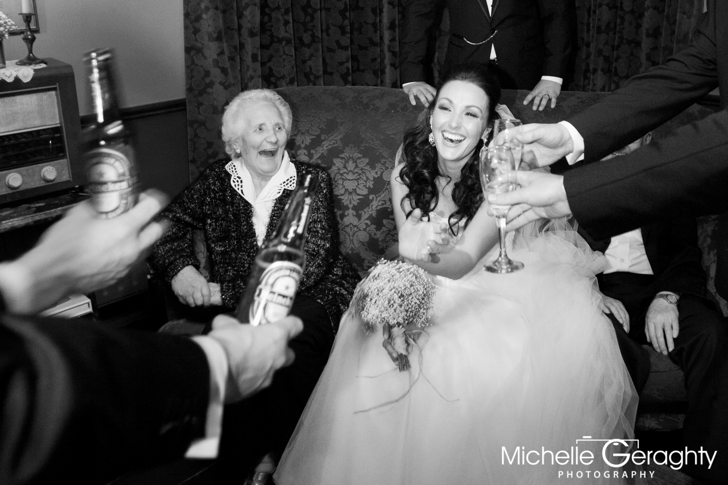 1713-Michelle Geraghty Photography_Mary & Connal-IMG_4137.jpg