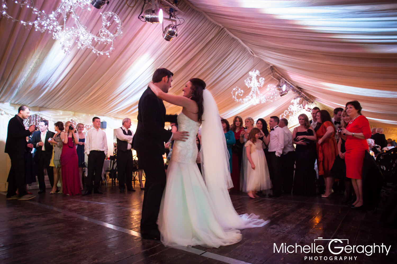 1929-Michelle Geraghty Photography_Mary & Connal-IMG_4648.jpg
