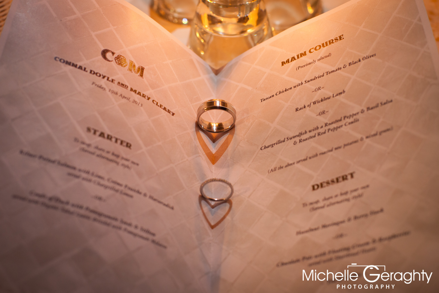 1890-Michelle Geraghty Photography_Mary & Connal-IMG_4601.jpg
