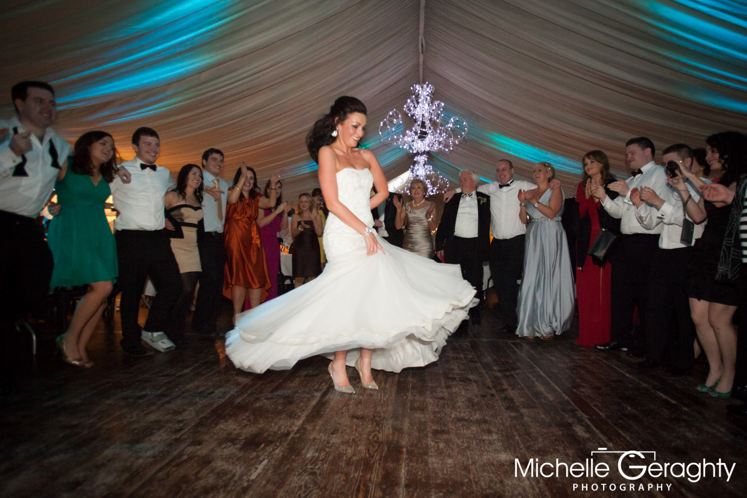 2131-Michelle Geraghty Photography_Mary & Connal-IMG_4853.jpg