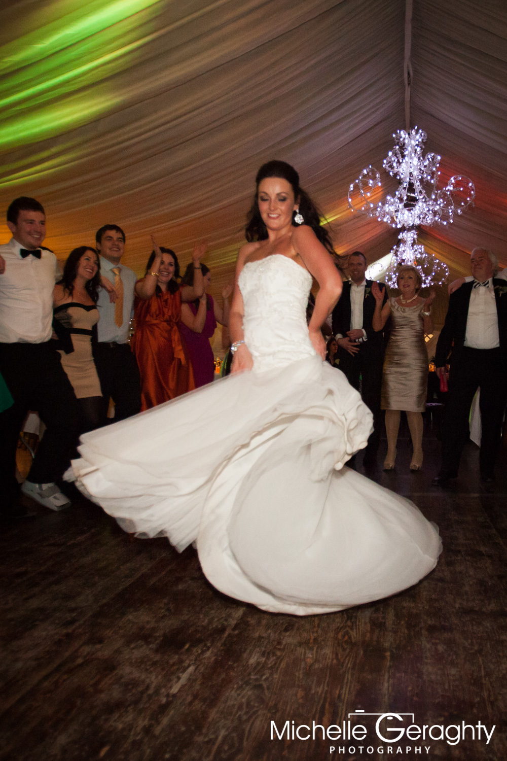 2126-Michelle Geraghty Photography_Mary & Connal-IMG_4848.jpg