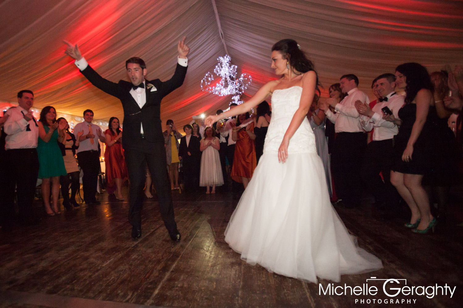 2210-Michelle Geraghty Photography_Mary & Connal-IMG_4932.jpg