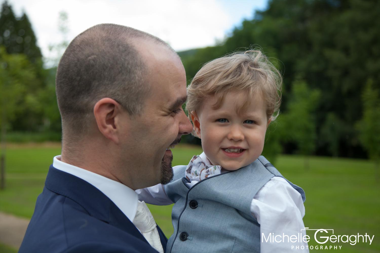 015-Aidan & Ruth's Wedding-Michelle Geraghty-9737.jpg