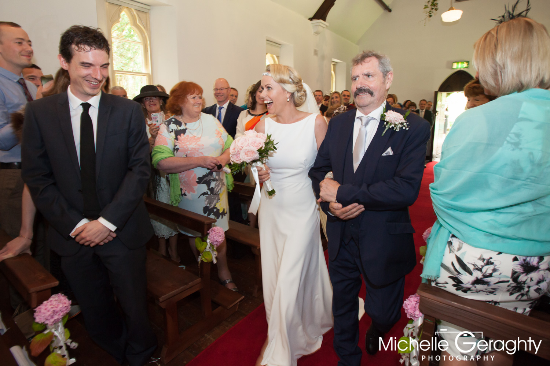 065-Aidan & Ruth's Wedding-Michelle Geraghty-9794.jpg