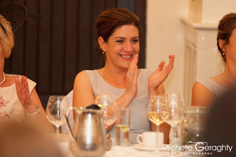 454-Aidan & Ruth's Wedding-Michelle Geraghty-0218.jpg