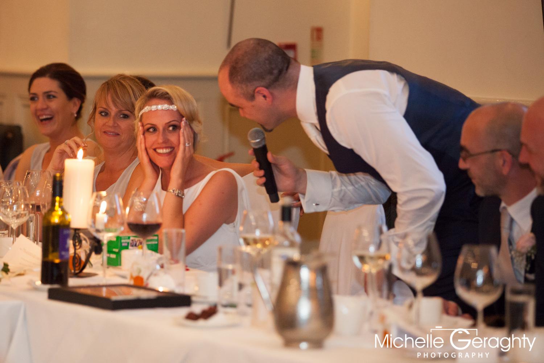 564-Aidan & Ruth's Wedding-Michelle Geraghty-0342.jpg