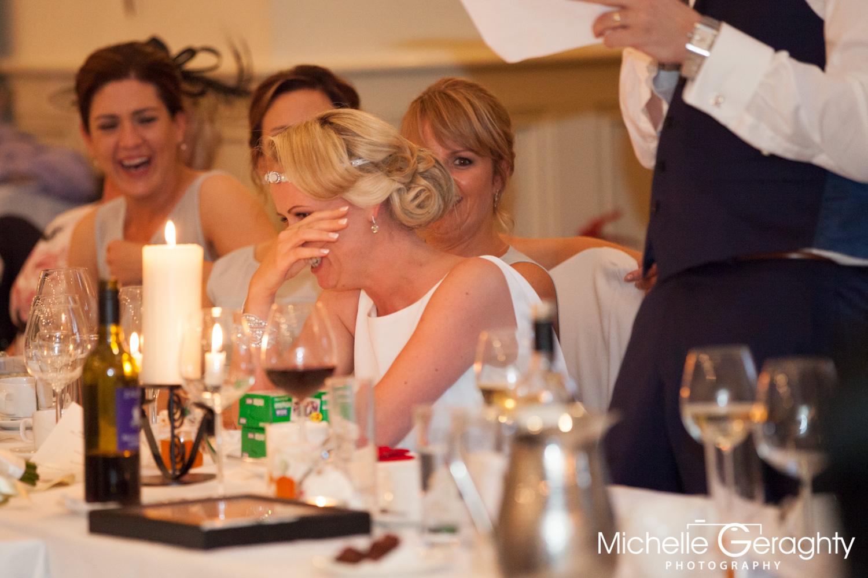 580-Aidan & Ruth's Wedding-Michelle Geraghty-0358.jpg