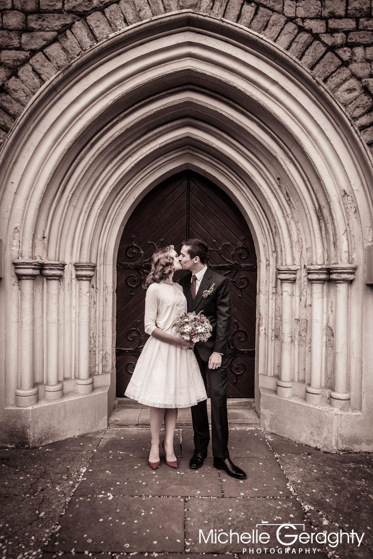 0311_Michelle Geraghty_Ciara & Sean's Wedding_Sept 2014_4763.jpg