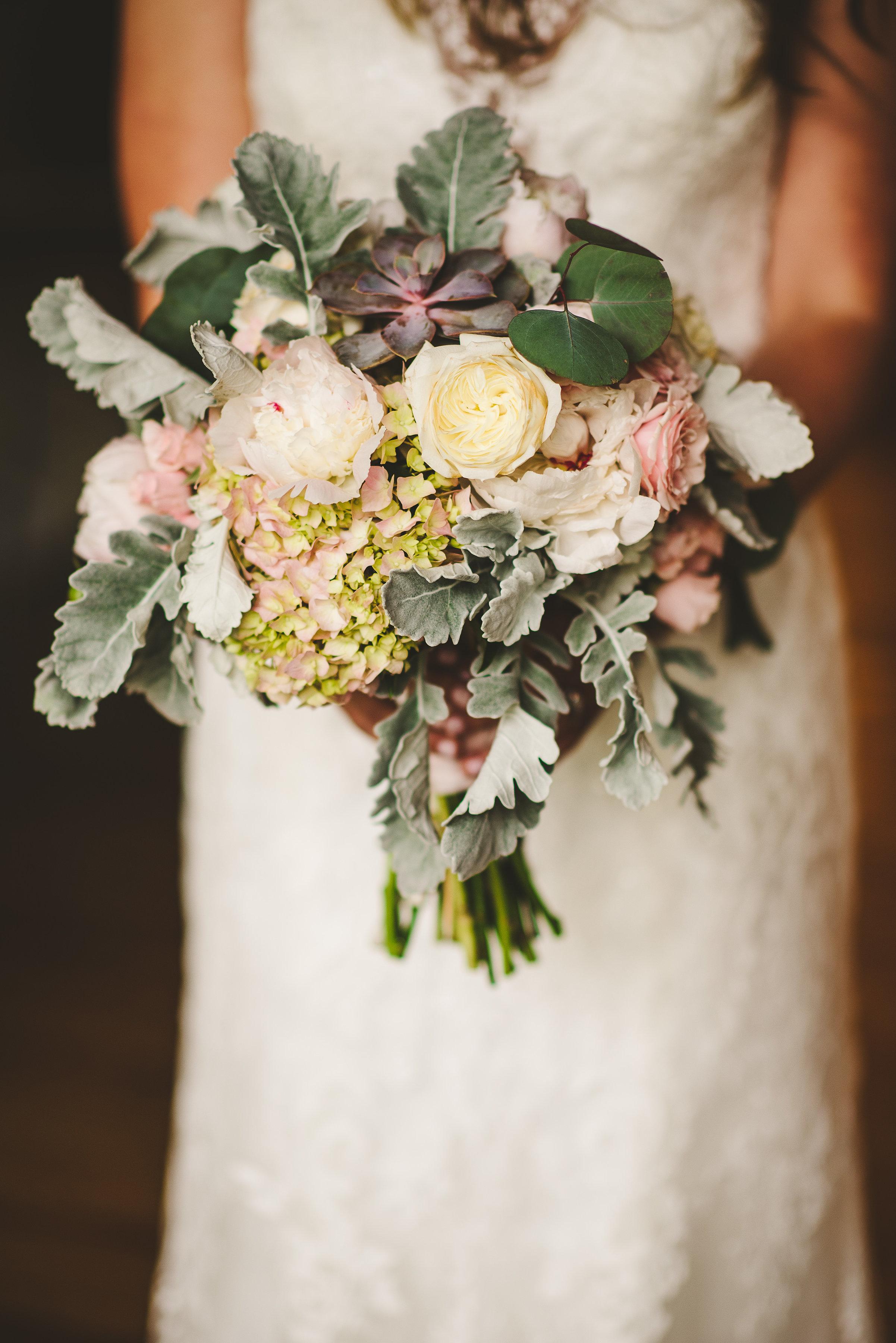 wedding-lauren-ryan-041.jpg
