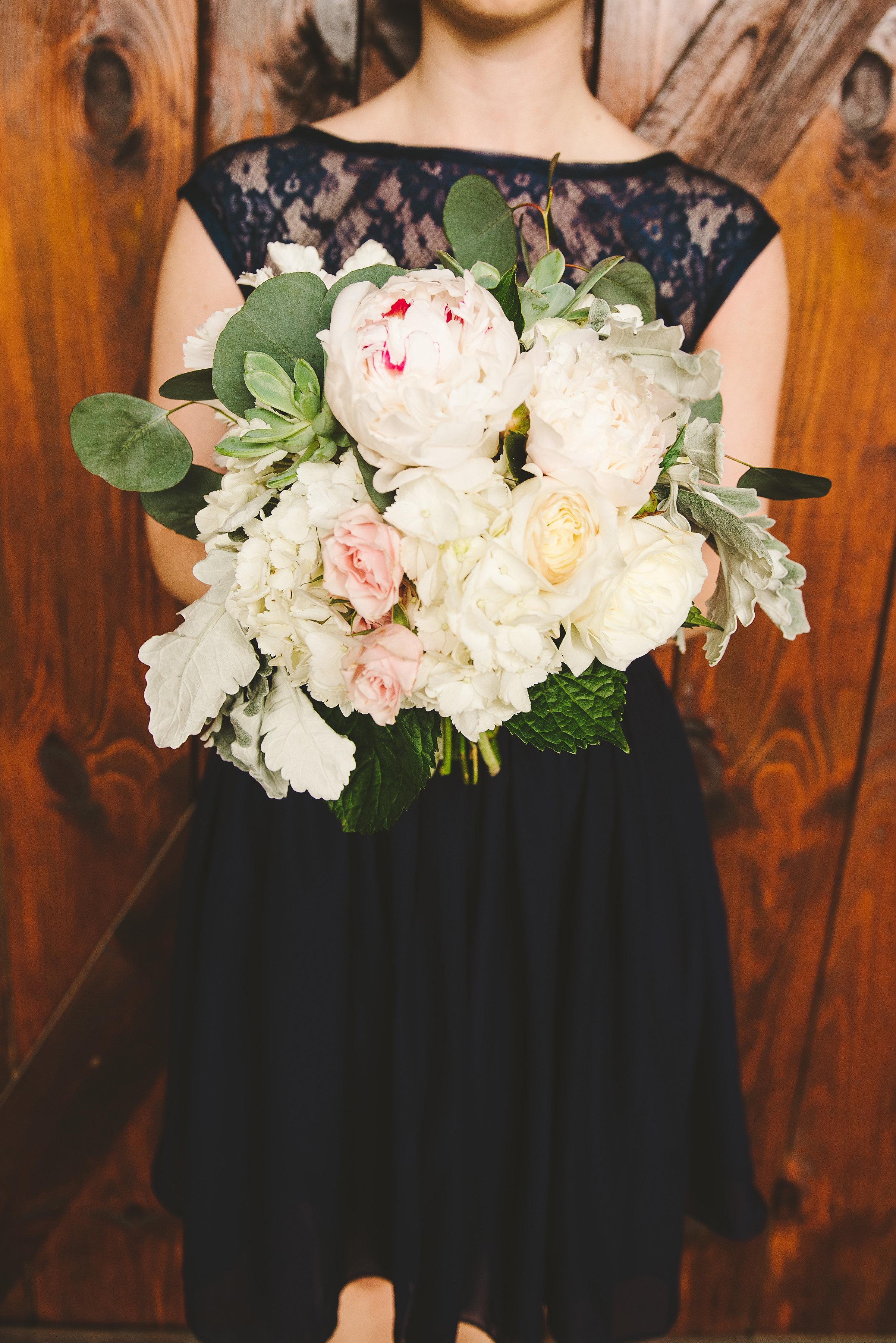 wedding-lauren-ryan-051.jpg