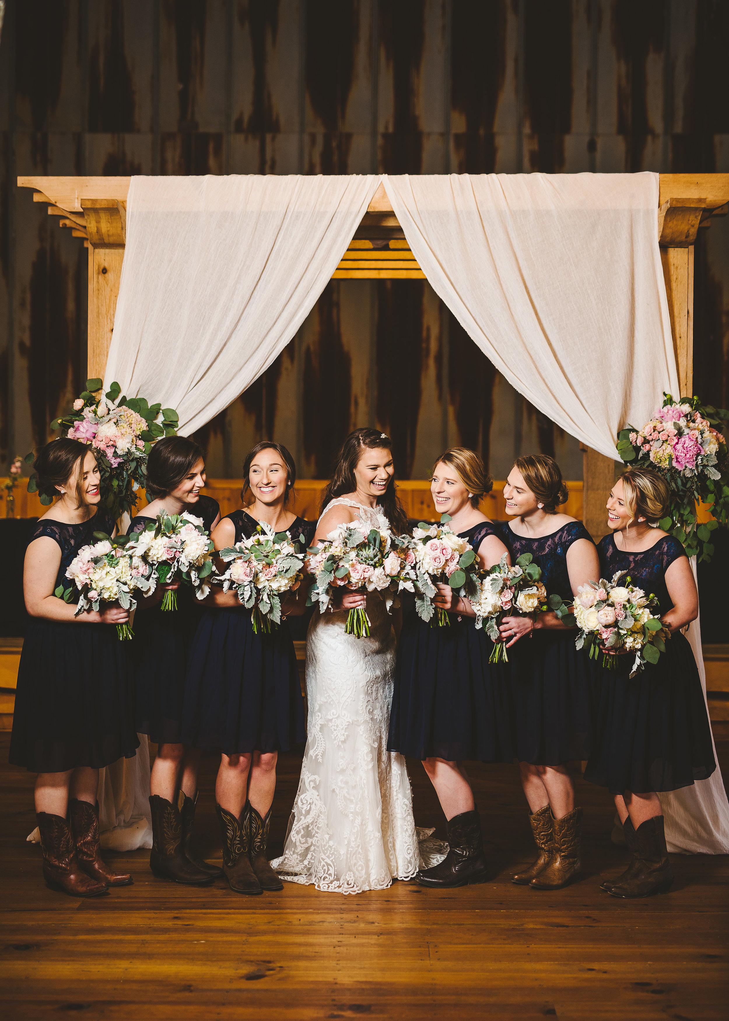 wedding-lauren-ryan-092.jpg
