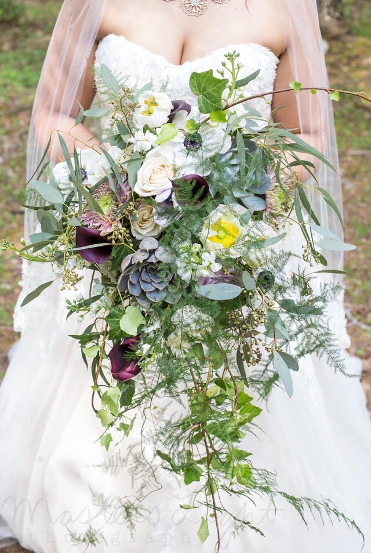 ivy bridal2.jpg
