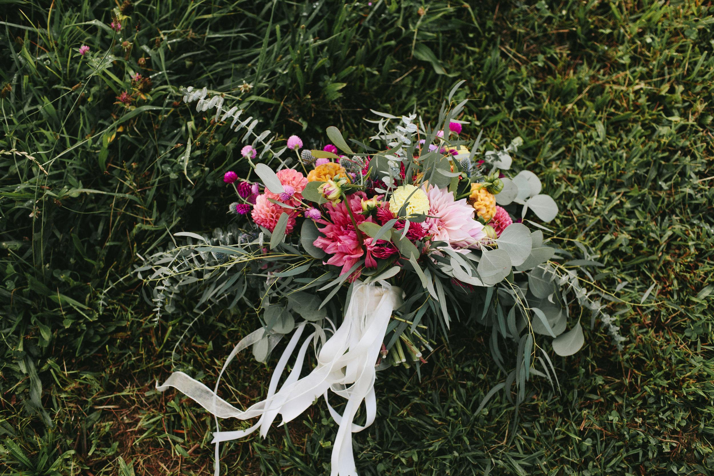 savannah bridal2.jpg