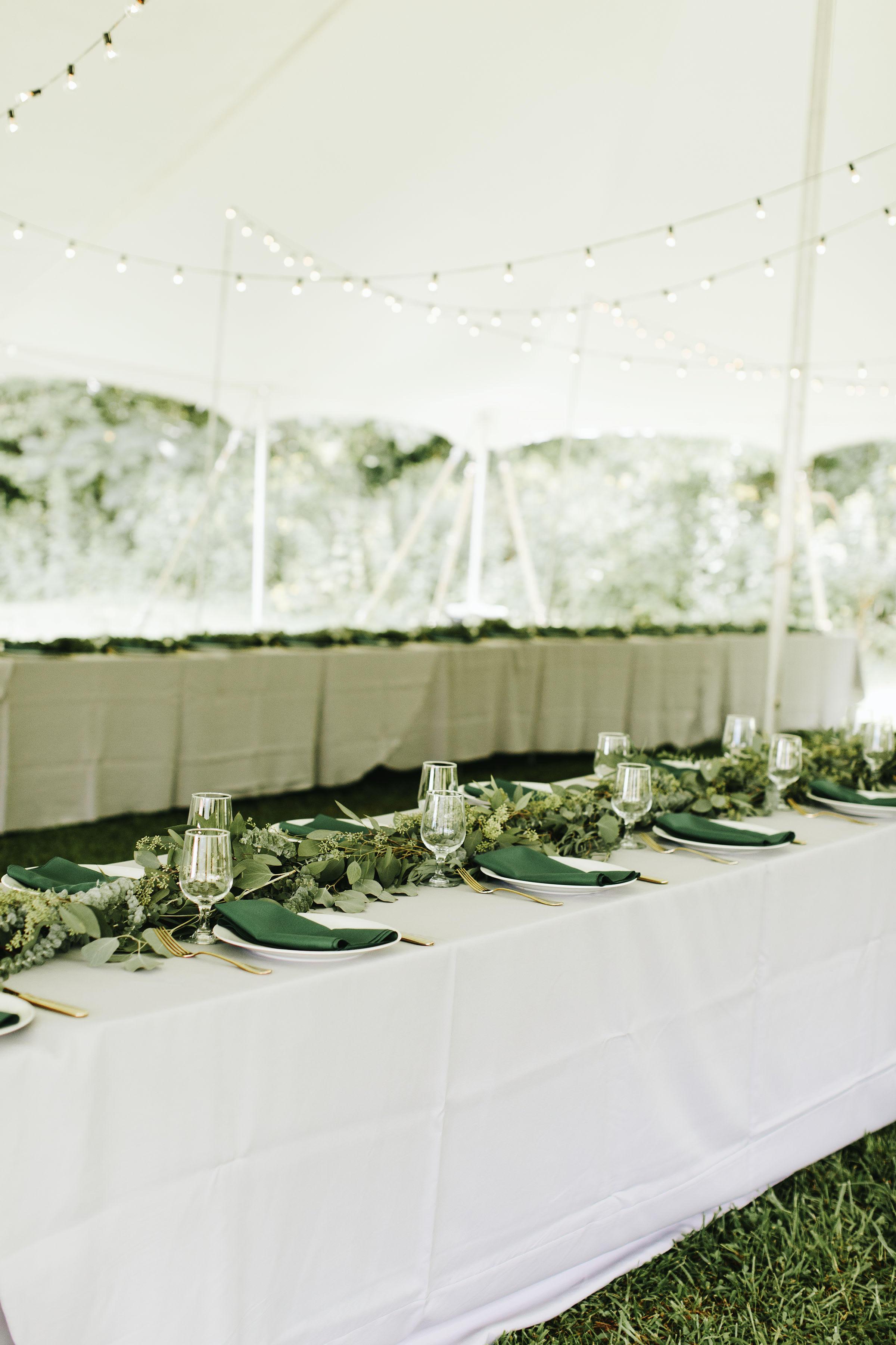 savannah table.jpg