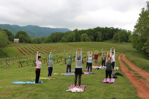yoga+in+the+vineyard+2017.jpg