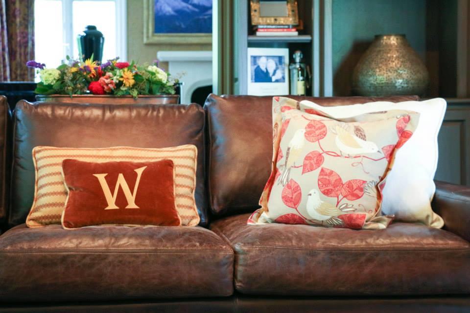 wood sofa.jpg