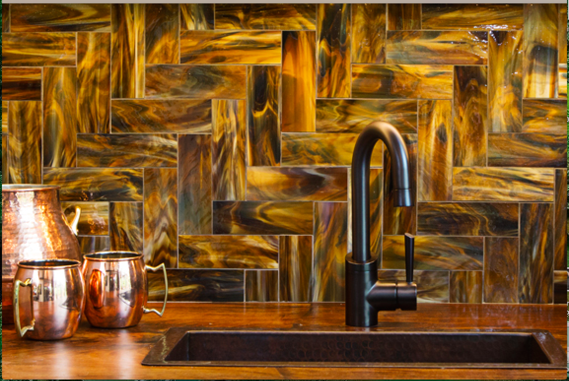 wood backsplash.png