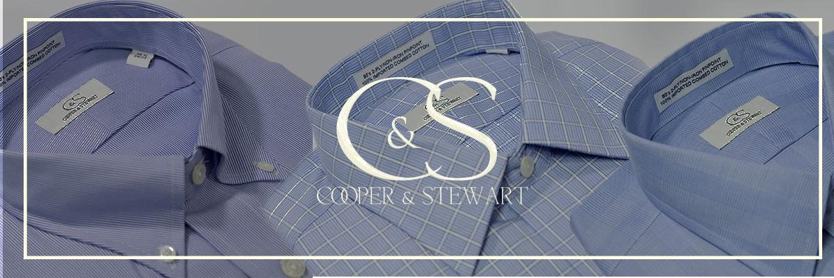 c&s.jpg