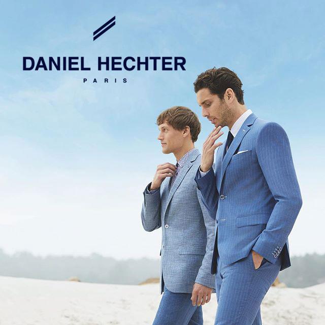 IB-Daniel-hechter.jpg