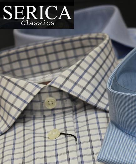 Serica-Dress.png