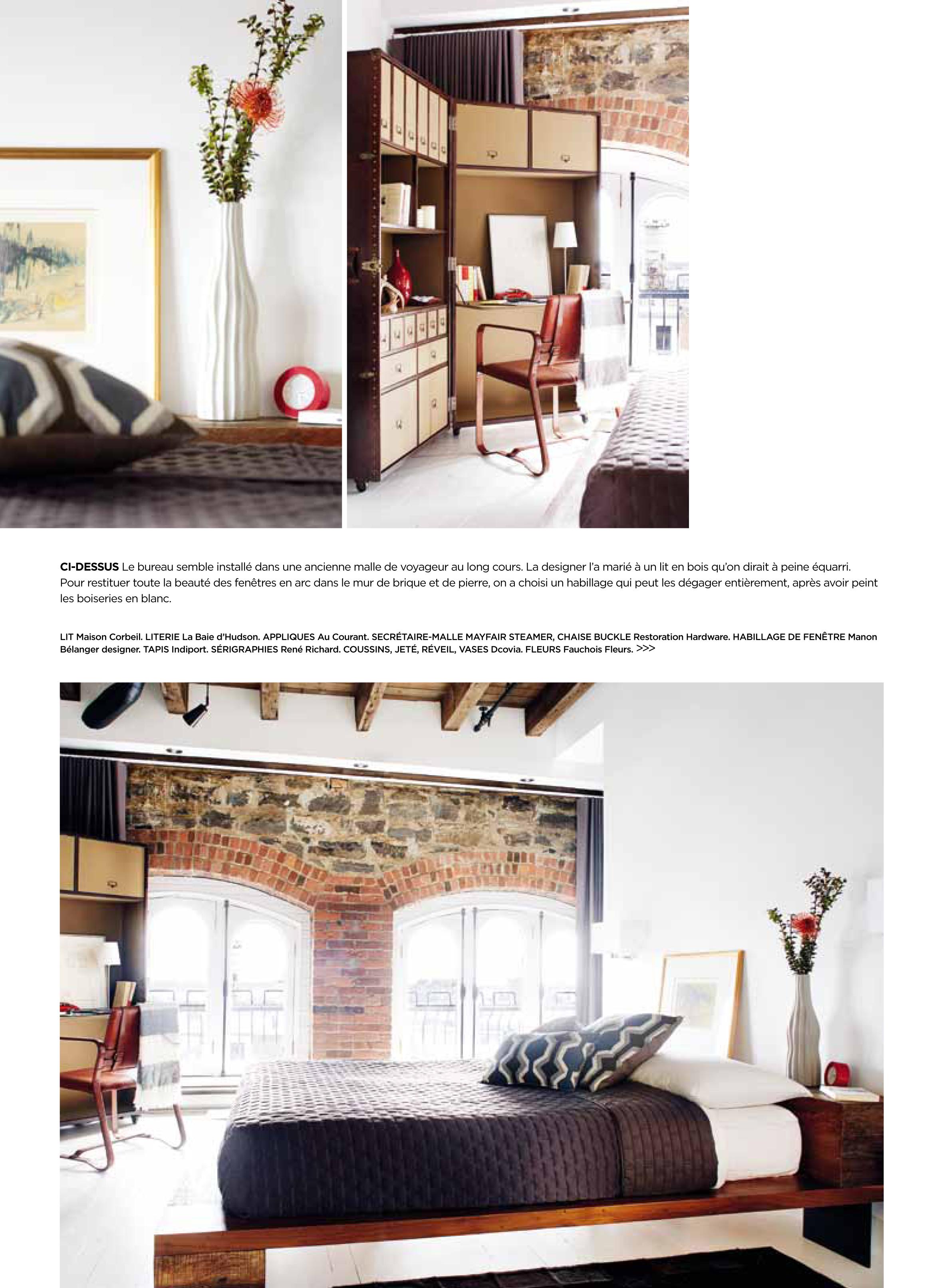 Vieux-Montreal-p60 INT_Bélanger-5.jpg