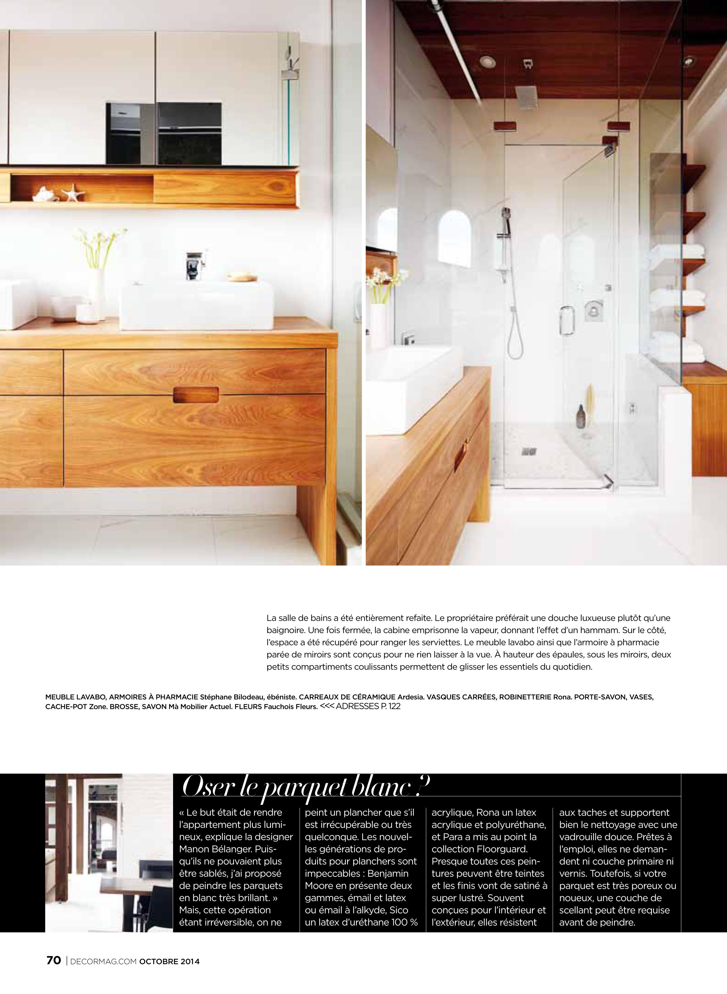 Vieux-Montreal-p60 INT_Bélanger-6.jpg