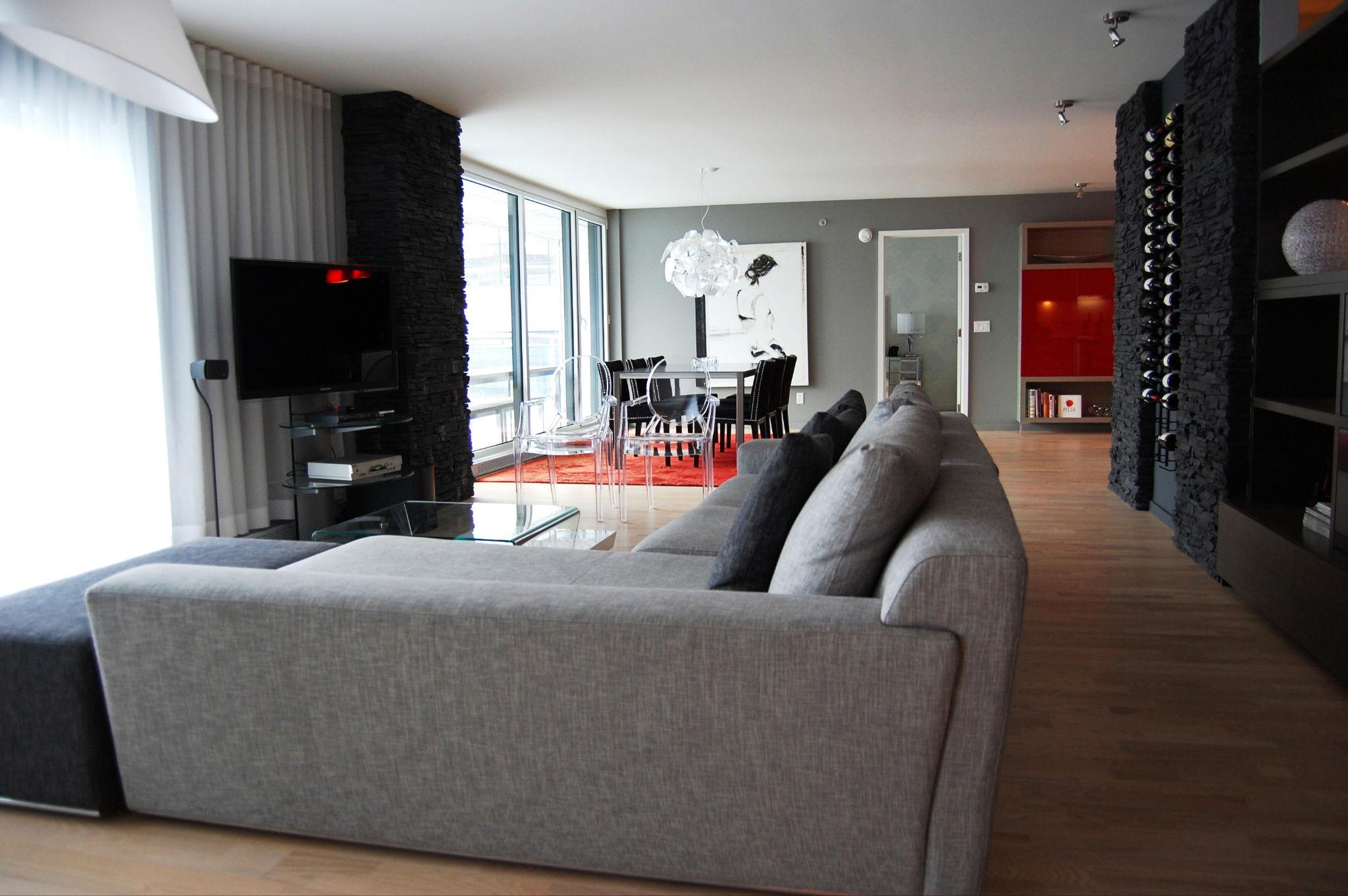 Maison Nathalie Hauseux et Daniel Roussin 004 - copie.JPG