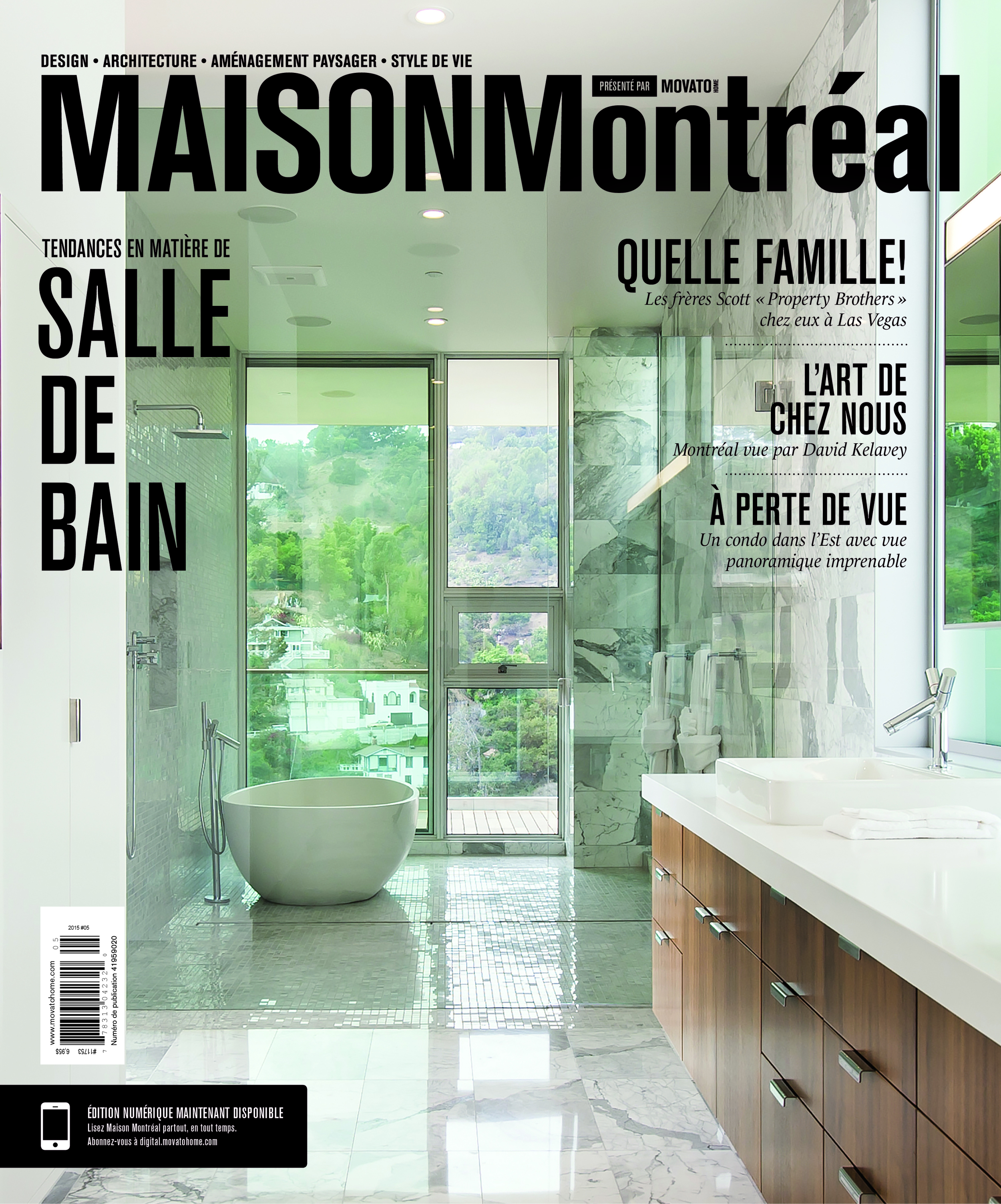 MontrealHome-Autumn2015-CoverFr.jpg