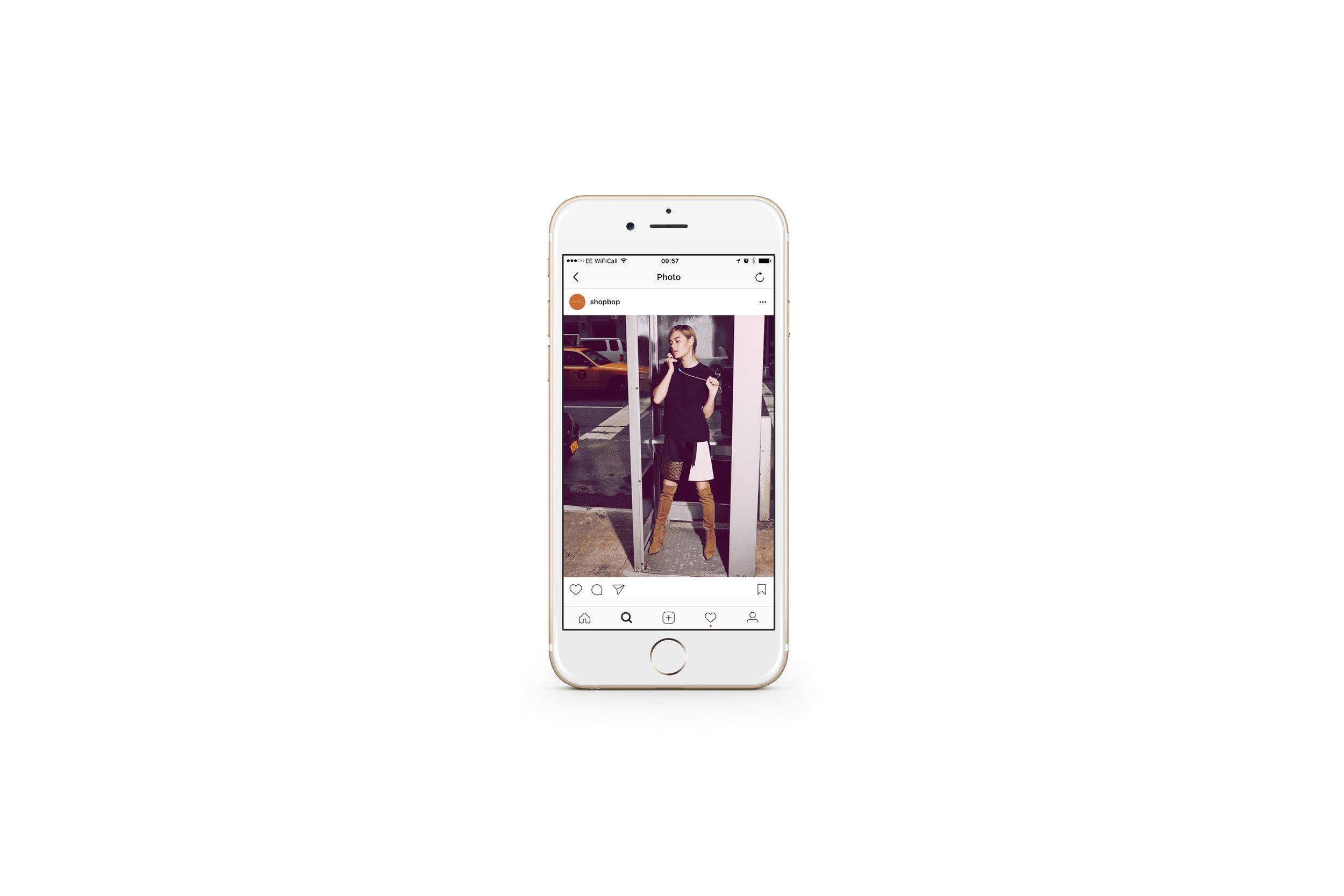 Victoria Victoria Beckham and Shopbop.jpg